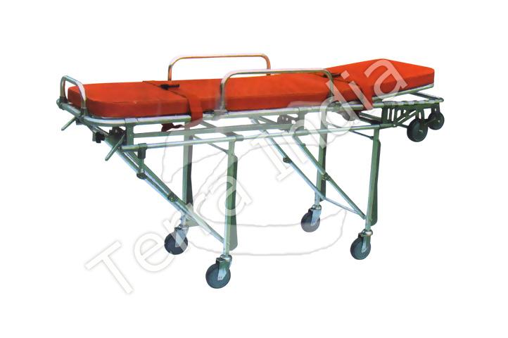 Medical Hospital Furniture